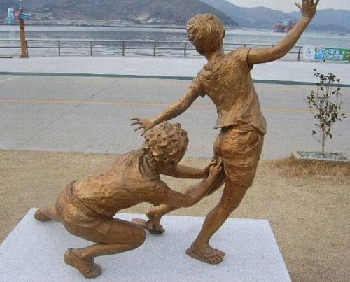 statue43