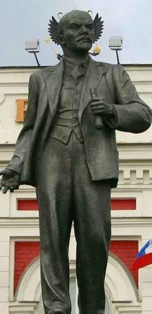 statue62