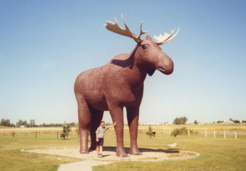 statue65