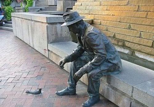 statue68