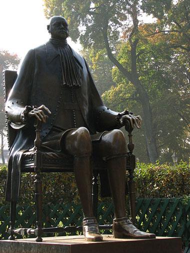 statue69