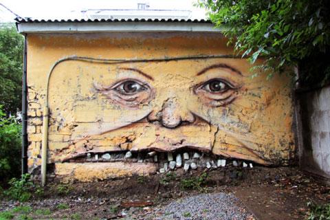 street-art12