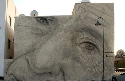 street-art20