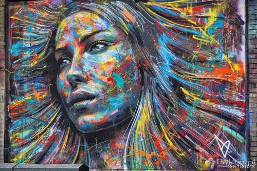 street-art23