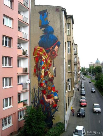 street-art25