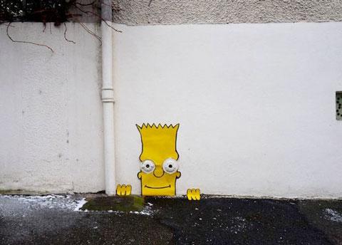 street-art30