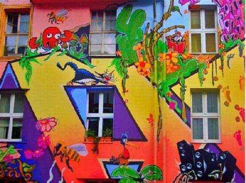 street-art55
