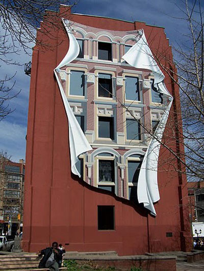 street-art6