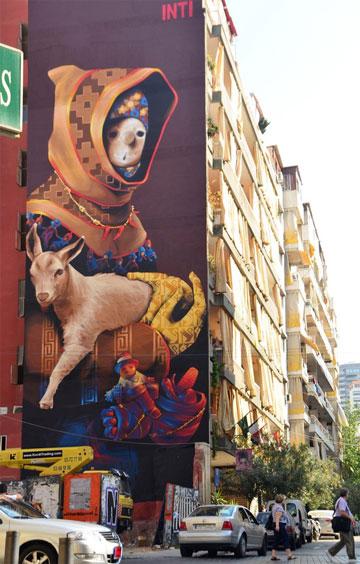 wall-art-11
