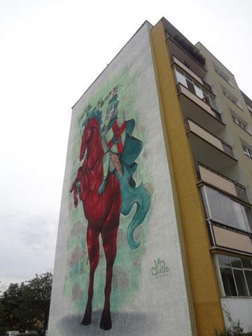wall-art10