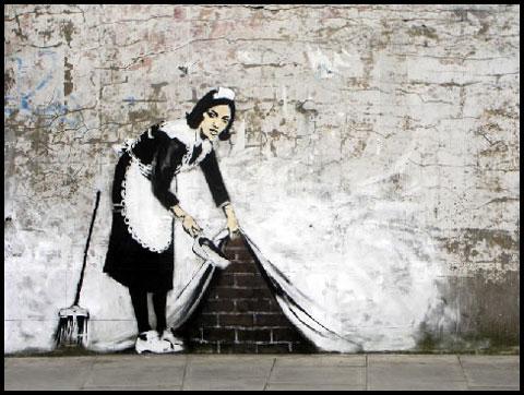 wall-art12