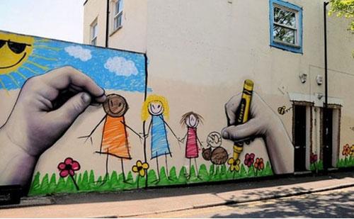 wall-art4
