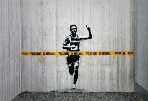 wall-art5