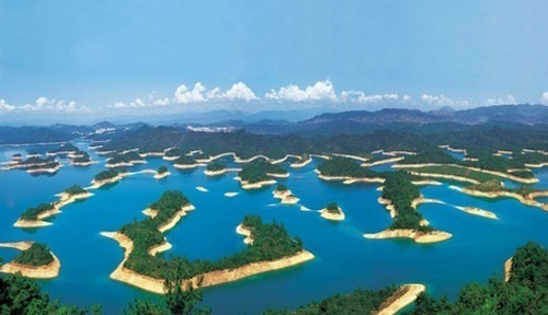 The-Thousand-Lakes-area-of-China.1