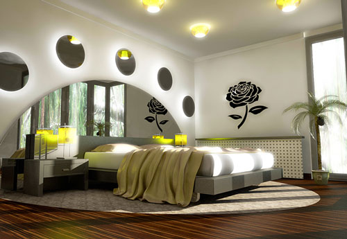 bedroom14