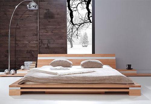 bedroom16