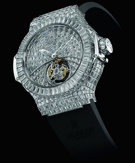 big-bang_mens watch