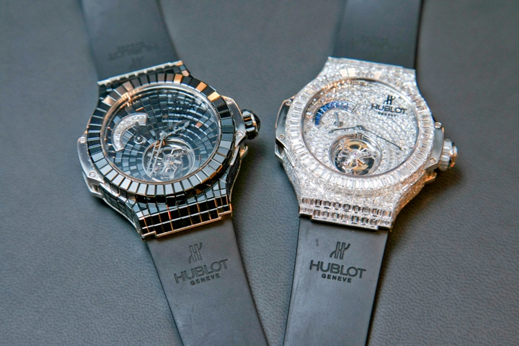 black_watch_caviar_hublot