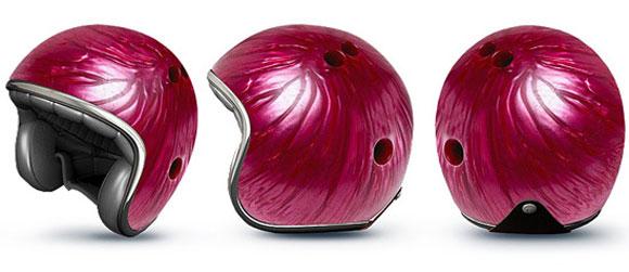 bowling-ball-helmet1