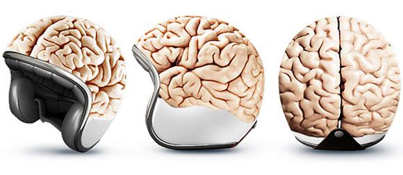 brain-helmet1