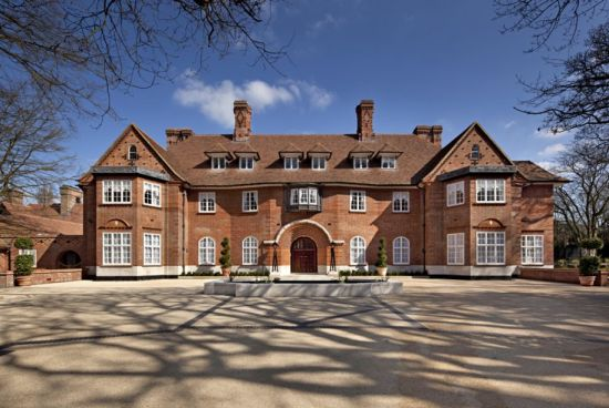 britains_most_expensive_home_