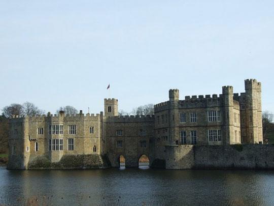 castle4_1