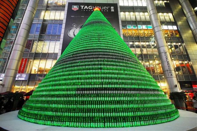 christmas tree14