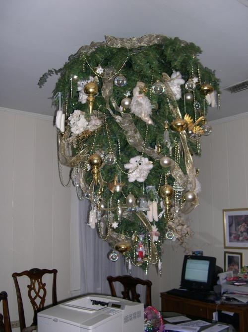 christmas tree19