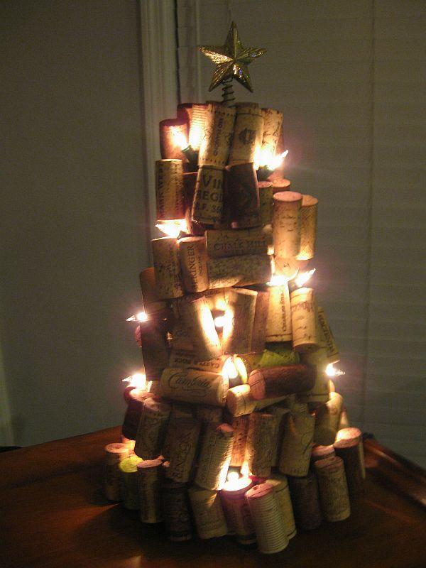 christmas tree20