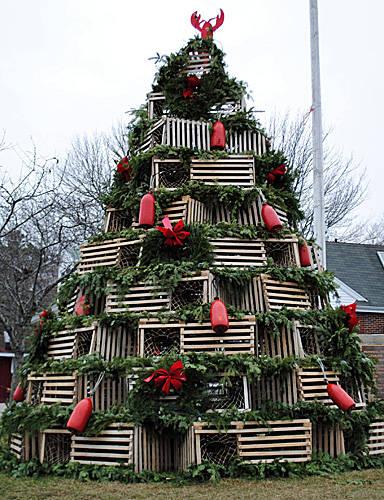 christmas tree23
