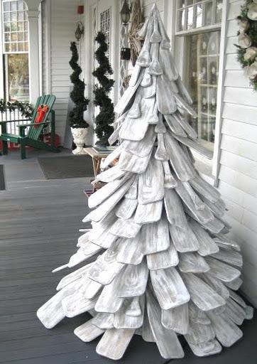 christmas tree26