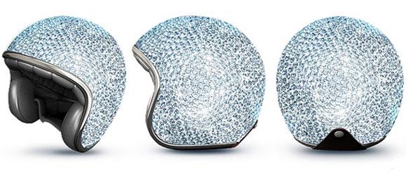 disco-helmet1