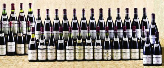 domaine_de_la_romanee_conti_wine