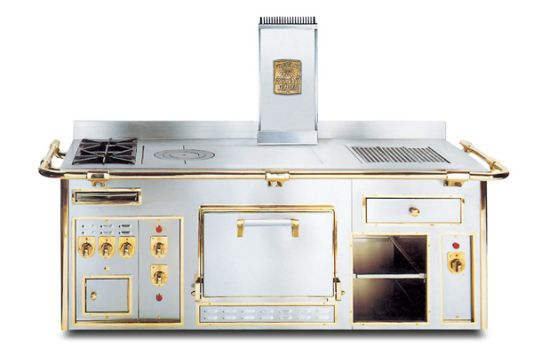 electrolux_most_expensive_kitchen_range