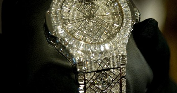 expensive-watch-hublot-570x300