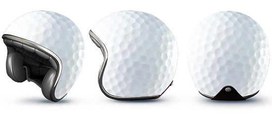 golf-ball-helmet (1)