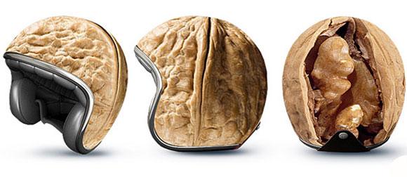 helmet-nut1