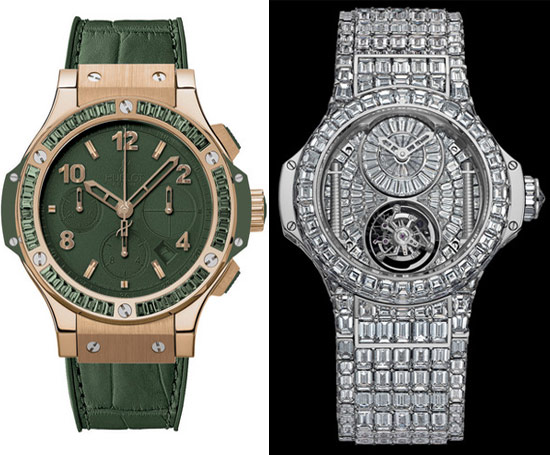 hublot_big_bang_ladies_watch