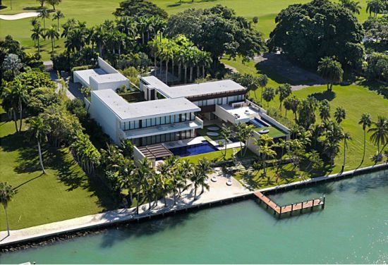 indian_creek_compound_miamis_most_expensive_estate