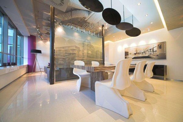 interiors2