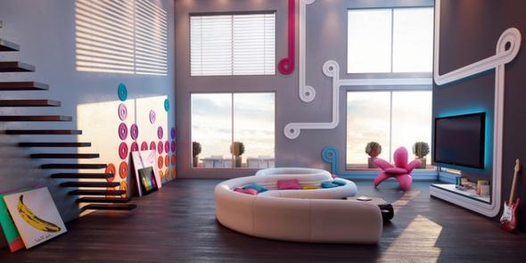 interiors5