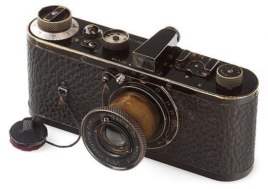 leica_0_serie_1923_camera