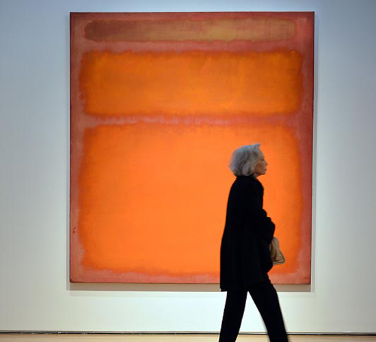 marc_rothkos_orange_red_yellow