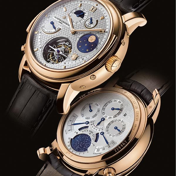 most-expensive-Vacheron-Constantin-Tour-delIle