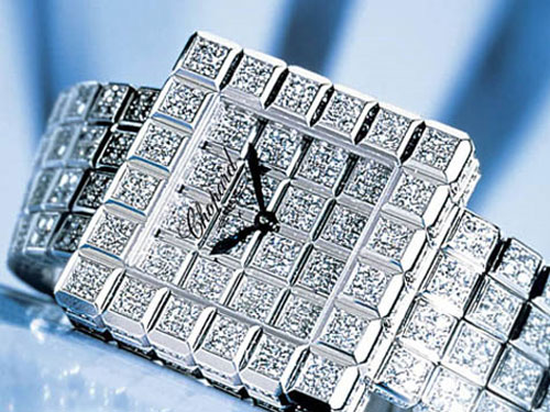 most-expensive-watch-The-Chopard-Super-Ice-Cube