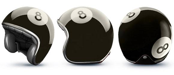 pool-ball-helmet1