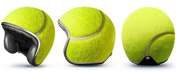 tennis-ball-helmet1