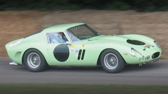 vintage_1962_ferrari_gto_sells_at_35_million