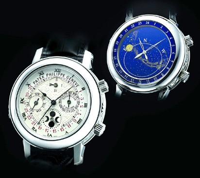 watch_patek_philippe_sky_moon_tourbillon
