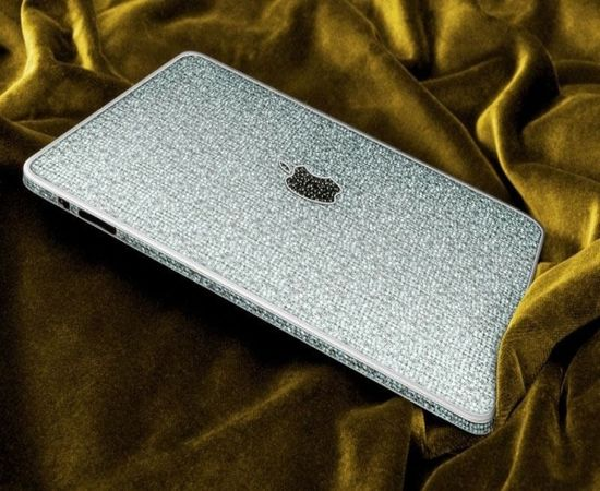 worlds_most_expensive_ipad_costs_12_million